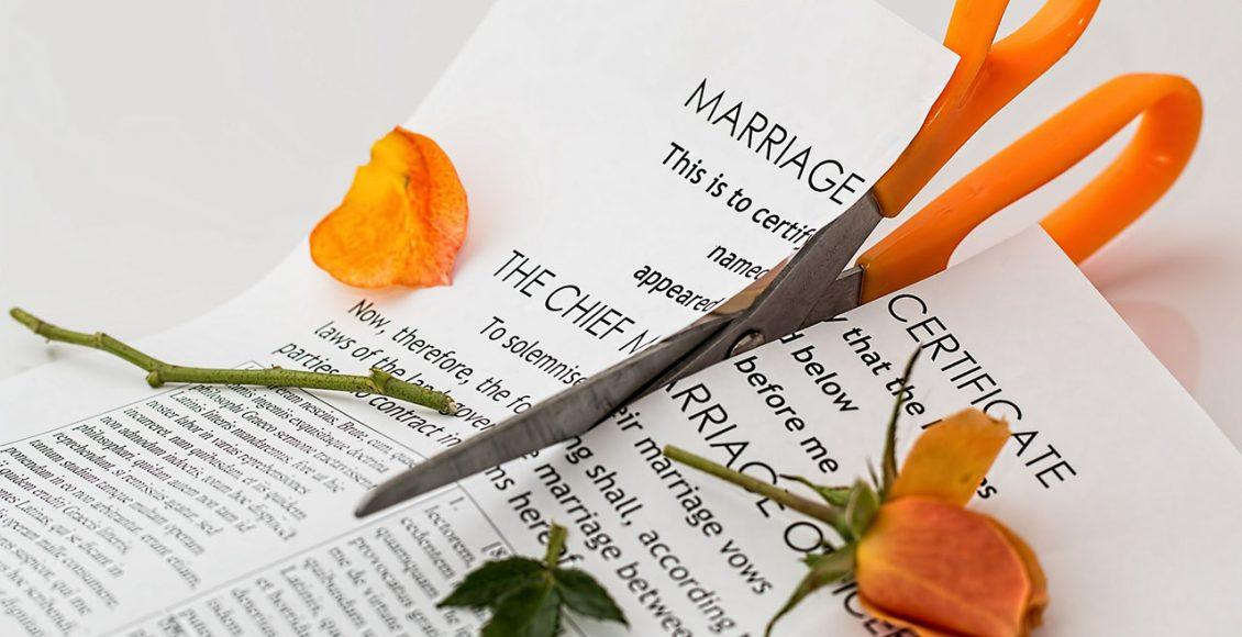 adwokat kraków rozwód