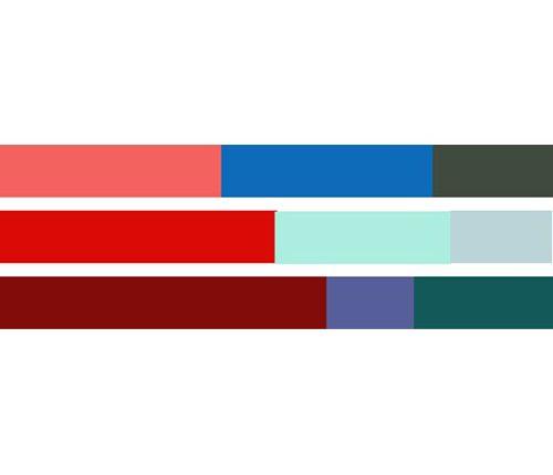 choleryk-kolory-02